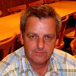 AndreSchaerschmidt