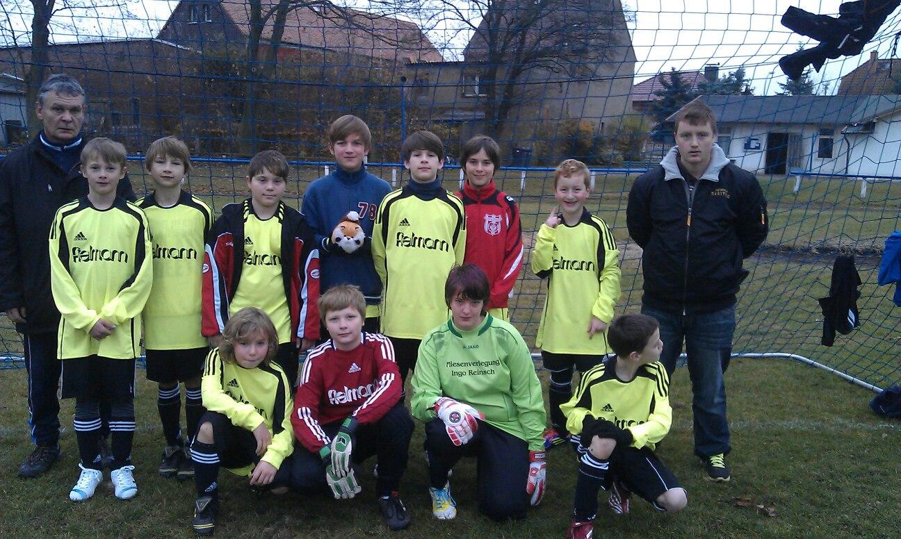 D-Jugend12-13
