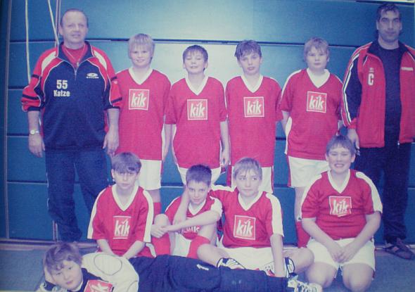D2-Junioren09-10