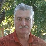 Peter Wodnick