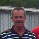 Wolfgang Stoick