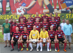 Erste-Maennermannschaft2012-13