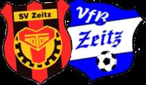 Motor-VfB_Zeitz