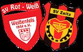 R-W-Weissenfels-Motor