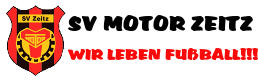 SV Motor Zeitz
